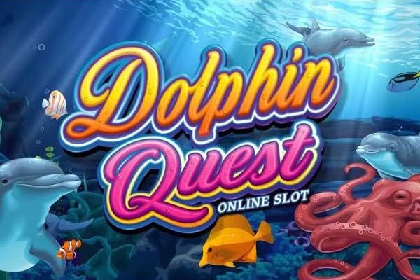 Spiele JasonS Quest - Video Slots Online